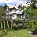 Wohlfühlurlaub in den Bergen-Bio Bauernhof Leitenmüller